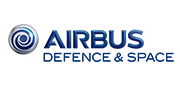 airbus-a4j.png