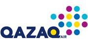 Qazaq-Air-Logo.png