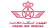 royal-air-maroc.png