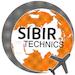 sibir-technics-1.png