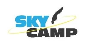 skycamp-2.jpg