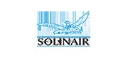 solinair-a4j.png