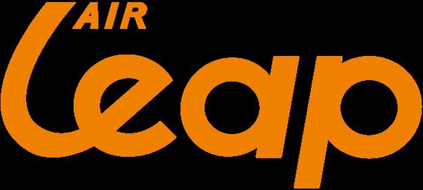 Logo_leap-orange